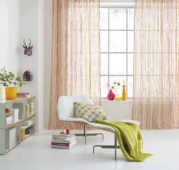 classic Living room by Muebles Flores Torreblanca