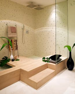 La spa in casa: come avere un centro benessere tutto per noi