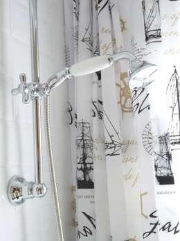 Ausgefallene Badezimmer Von Decu0026You
