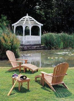 Garden  by Brandstores - das Markenmöbel Portal