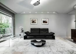 Moderne Fußboden Wohnzimmer ~ Welcher boden fürs wohnzimmer unser ratgeber