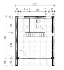 by THULE Blockhaus GmbH