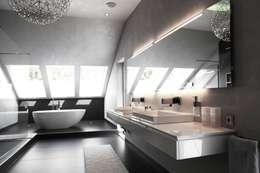حمام تنفيذ Bolz Licht & Design GmbH