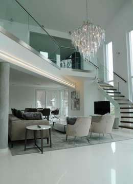tipps zur beleuchtung mit leds. Black Bedroom Furniture Sets. Home Design Ideas