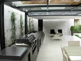 por Progetti d'Interni e Design