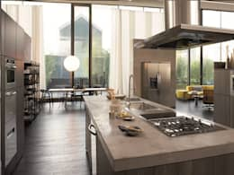 Dapur by Gama Elite