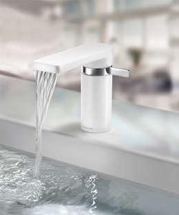 Salle de bain de style de style Minimaliste par Ramon Soler