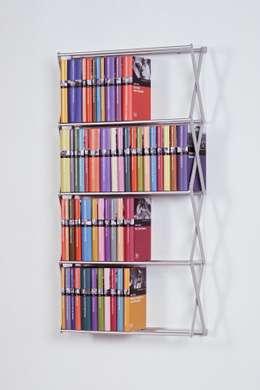Salon de style de style Moderne par Patte GmbH
