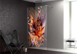 von Decoration Digest blog