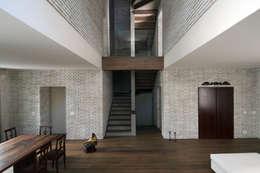 臥室 by lorenzo guzzini