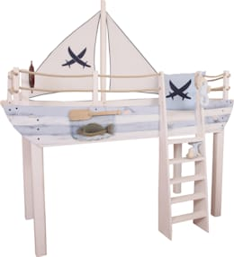 Brilliant beds for kids for Brilliant small kids beds