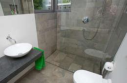 Gästebad Mit Dusche tipps fürs gästebad
