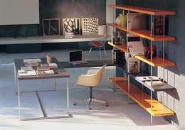 Collezione Traces:  in stile  di area44 studio