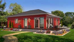 by Bau mein Haus - eine Marke der Green Building Deutschland GmbH