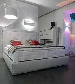 Unser Showroom in Saarbrücken:  Geschäftsräume & Stores von Bolz Licht & Design GmbH
