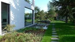Сады в . Автор – fagus GmbH