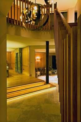 tipps f r die beleuchtung der zimmer. Black Bedroom Furniture Sets. Home Design Ideas
