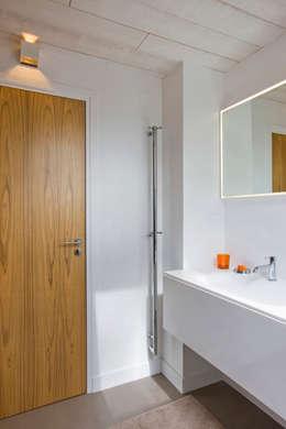 浴室 by blackStones