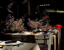 Hotels von laboratorio di architettura - gianfranco mangiarotti