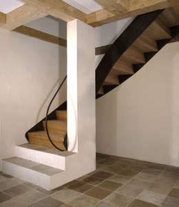 Dachbodenausbau Treppe dachbodenausbau platz für familie und hobby