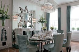 by Siobhan Loates Design Ltd