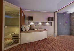 tolle m glichkeiten einen keller einzurichten. Black Bedroom Furniture Sets. Home Design Ideas
