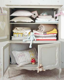 Fantasyroom-Wohnträume für Kinder의  아이 방