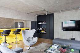 Alternative Zum Wohnzimmer Streichen