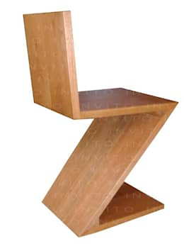 Столовая комната в . Автор – INVITO