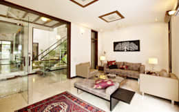 de estilo  por Kumar Moorthy & Associates