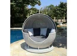 Projekty,   zaprojektowane przez Commercial Furniture UK LTD