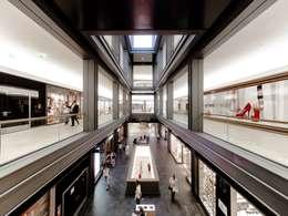boulevard berlin ein shoppingerlebnis. Black Bedroom Furniture Sets. Home Design Ideas