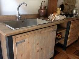 mobile lavello cucina usato 2 se da cucina moderne. lavello cucina ...
