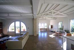 de style  par Rocco Valentini Architecture