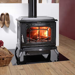de style  par Fireplace Products