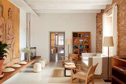 Hotels by margarotger interiorisme