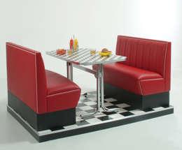 american style zw lf einrichtungsideen. Black Bedroom Furniture Sets. Home Design Ideas