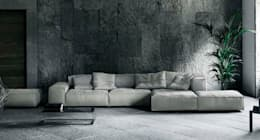 The big question where should your couch go - Mobilificio marchese ...