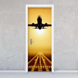 Puertas y ventanas de estilo industrial de creatisto GmbH