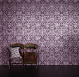 kreative ideen f r wandfarben im schlafzimmer. Black Bedroom Furniture Sets. Home Design Ideas