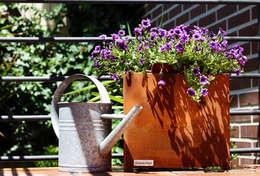 Garden  by CLASS MANUFACTURING SA