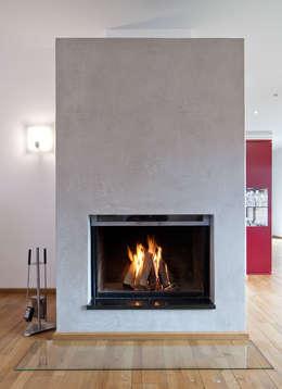 Putz Abwaschbar tolle alternativen zu beton marmorputz beton cirè und kalkputz