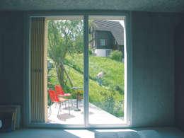 Ventanas de estilo  por Himmelhoch GmbH