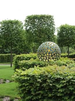de style  par Deakinlock Garden Design