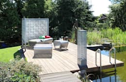 Jardim  por oSol:e GmbH