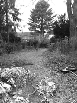 Сады в . Автор – 28 Grad Architektur GmbH