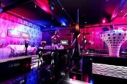 Bars & Clubs von VGnewtrend