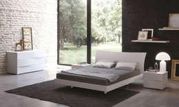 La camera da letto ideale: ecco come fare !
