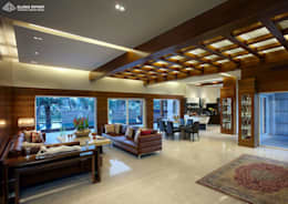 by CLASS APART (furniture.interiordesign)