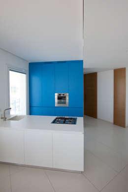 come separare gli spazi in casa senza muri - Tende Per Dividere Cucina Da Soggiorno 2